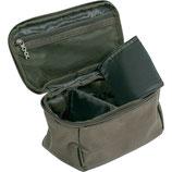 Nash - KNX Soft Bits Bag