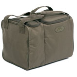 Nash - KNX Cool/Bait Bag