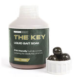 NASH - The Key Liquid Bait Soak 250ml