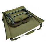 TRAKKER - NXG Roll Up Bed Bag