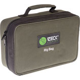 ZECK FISHING - Rig Bag
