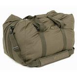 NASH - Kit Bag