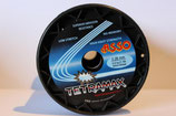 ASSO - Tetramax Meterware