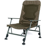 Nash - KNX Armchair Standard