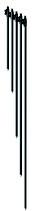 CYGNET - Specialist Storm Poles