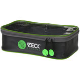 ZECK FISHING - Window Bag Pro