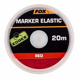 FOX - EDGES Marker Elastic