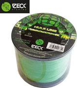 ZECK FISHING - Hulk Line 0,43mm 30kg