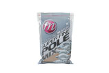 MAINLINE MATCH - Super Fine Pole Mix 1kg