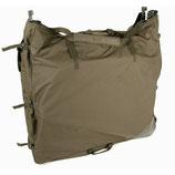 NASH - Uni Bedchair Bag