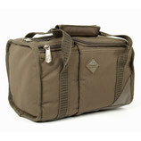 NASH - Brew Kit Bag XL