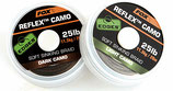FOX - EDGES Reflex Camo Soft Sinking Braid