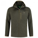 KORDA - Kore Polar Fleece Jacket