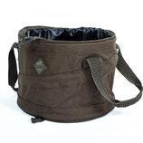 Nash - The Carp Bucket