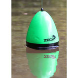 ZECK FISHING - Inline Float
