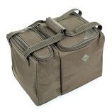 NASH - Cool/ Bait Bag