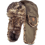 NASH - ZT Trapper Hat