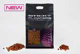 Sticky Baits - The Krill Floaters