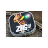 KORDA - Zig Line 100m