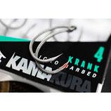KORDA - Kamakura Krank Micro Barbed