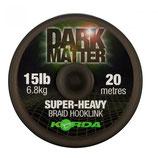 KORDA - Dark Matter Braid