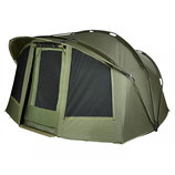 TRAKKER - Superdome Bivvy Inner Capsule Single
