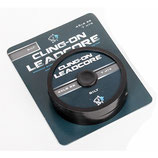 NASH - Cling on Leadcore 45lb