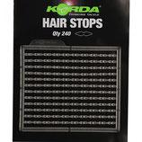 KORDA - Hybrid Hair Stops