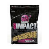 MAINLINE - High Impact Boilies H/L Pineapple