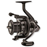 DAIWA - Black Widow 25A