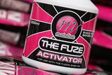 MAINLINE - Activator The Fuze