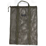 FOX - Royal Air Dry Bags plus free Hookbait