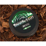 KORDA - Touchdown Green 1000m