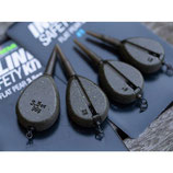 KORDA - Inline Safety Kit