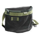 TRAKKER - NXG Boilie Air Caddy