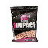 MAINLINE - High Impact Boilies Salty Squid