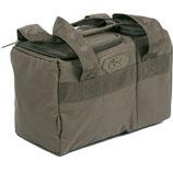 Nash - KNX Brew Kit Bag