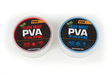 FOX - Edges PVA Tape