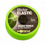 KORDA - Marker Elastic 6m