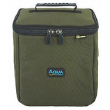 Aqua Products - Black Series Session Cool Bag