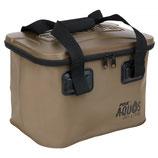 FOX - Aquos EVA Bag 20 Liter