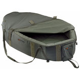 FOX - Deluxe Carpmaster Unhooking Mat XL
