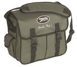 Sänger - Tackle Bag 1
