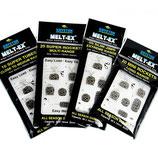 KRYSTON - Meltex