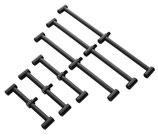 CYGNET - Carbon Buzzer Bars