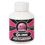 MAINLINE - Activator The Link