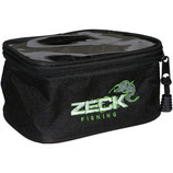 ZECK FISHING - Window Bag