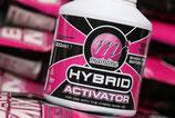 MAINLINE - Activator Hybrid