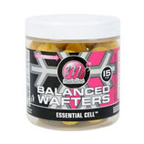 MAINLINE - Balanced Wafters Essential Cell