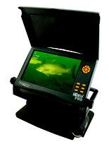 AQUA VU - HD10i Pro v2 NEW2020